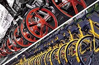 解读共享单车指导意见:对ofo、摩拜们有什么影响?