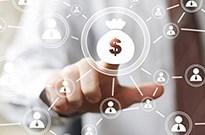 互金监管升级:第三方支付及网贷 可能最先纳入MPA