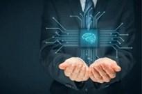 未来10年最具破坏性技术是啥?有人说是人工智能