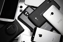 """拒绝苹果""""魔咒"""",手机行业急需颠覆式创新"""