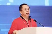 从周鸿祎到陈天桥,不想当网红的企业家不是好创业者?