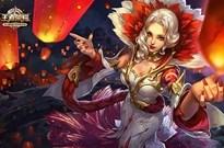 王者荣耀深度调研报告:女性玩家之谜首次揭开
