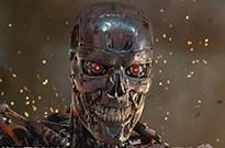 当人们抵制人工智能时,内心到底在害怕什么?
