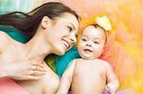 共享经济的下半场,一手母婴租赁电商市场火热