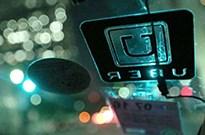 亏损加剧 Uber计划年底之前关闭在美汽车租赁服务