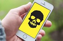 94万部手机被黑客遥控变成肉鸡:帮公众号刷粉牟利