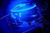 全球25大高科技城市:北上深上榜 台北第5