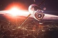 """挑战""""国家队""""造卫星火箭?居然被人做成大买卖"""