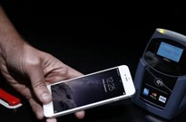 iPhone公交卡功能开放权限容易,但推广阻碍重重