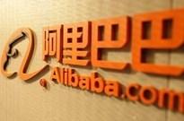 阿里巴巴高管解读财报:AI技术正给公司带来红利