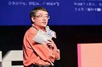 专访真格基金王强:分享概念有点走火入魔了