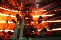 钢铁电商苦多乐少:钢钢网面临摘牌 中钢网持续亏损