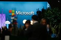 微软语音识别出错率达5.1%创新低 比肩专业速录员