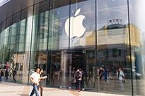 细数Apple Store的进化史