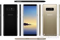 三星Note8发布前夕探营:8项电池安全检测成严格标准