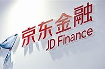Fintech产业研究之京东金融:合作输出型金融科技标杆龙头 剑指千亿市值