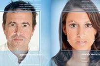 脸部解锁新时代大幕将启 指纹识别技术被无情抛弃
