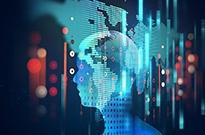 人工智能能囊括所有知识?回顾史上最疯狂的AI 计划