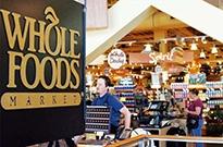 全食超市股东同意公司被亚马逊收购 FTC也批准了