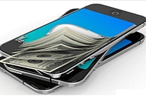 支付宝、微信…… 移动支付157万亿,你支付多少