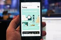 苹果下月发布新App Store 号称史上最大规模升级