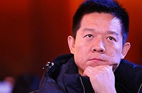 """孙宏斌抓紧""""切割""""乐视:贾跃亭的""""财技""""戛然而止"""