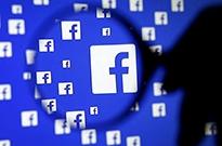 Facebook因允许发布恐吓视频被联合国机构批评
