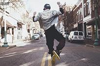 从营销角度分析:《中国有嘻哈》为何这么火?