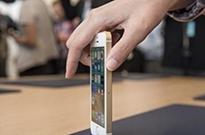 免税待遇仍无说法 苹果并未在印度大规模量产手机