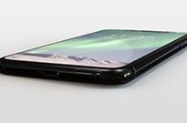 感谢iPhone 8 三星下季利润继续飙高