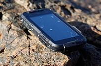 智能手机市场疲软 坚固耐用型今年逆势增长25%