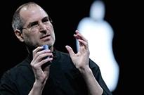 微软20年前拯救苹果:消除竞争并非取胜唯一途径
