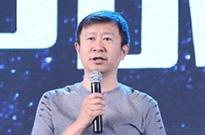 小赢科技创始人、董事长兼CEO唐越:风雨中的互联网金融