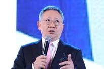 互动通控股集团总裁邓广��博士:追本溯源 不忘初心