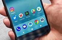 谷歌清300多款Android应用,可挟持手机发动DDoS攻击