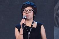 风行网副总裁凌可花:视频生活的动与静―风行视频生态观