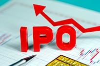 普华永道:中国依然是全球最热IPO融资市场之一