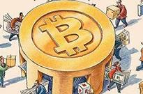"""揭秘ICO的4年""""造富神话"""": 别让劣币驱逐了良币"""