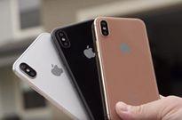 iPhone新机国行价格曝光 iPhone 8或8188起售