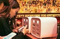 【午报】聚美优品对共享充电宝投资无上限 苹果在中国的份额还能降多低?