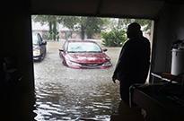 天灾发生时,社交媒体应该起什么作用?来看哈维飓风的例子