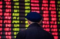 高盛:中国直播市场快速成长,看涨陌陌、YY等中概股