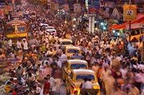 印度市场的未来是中国人的还是美国人的?
