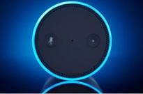 语音助手展开圈地大战:亚马逊Alexa进驻联想