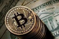 比特币中国下架ICOCOIN 转战欧洲交易平台
