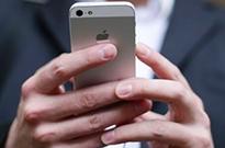 iPhone 8即将问世,但为何人们换机频率却越来越低?