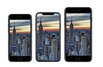 爆料:256GB版iPhone 8本售价为1099美元