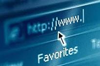 互联网域名管理办法发布 域名注册必须实名