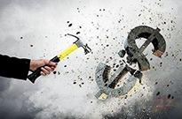 紧急叫停后 超10家ICO交易平台宣布暂停业务