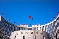 【午报】央行严厉叫停代币融资,比特币等大跌